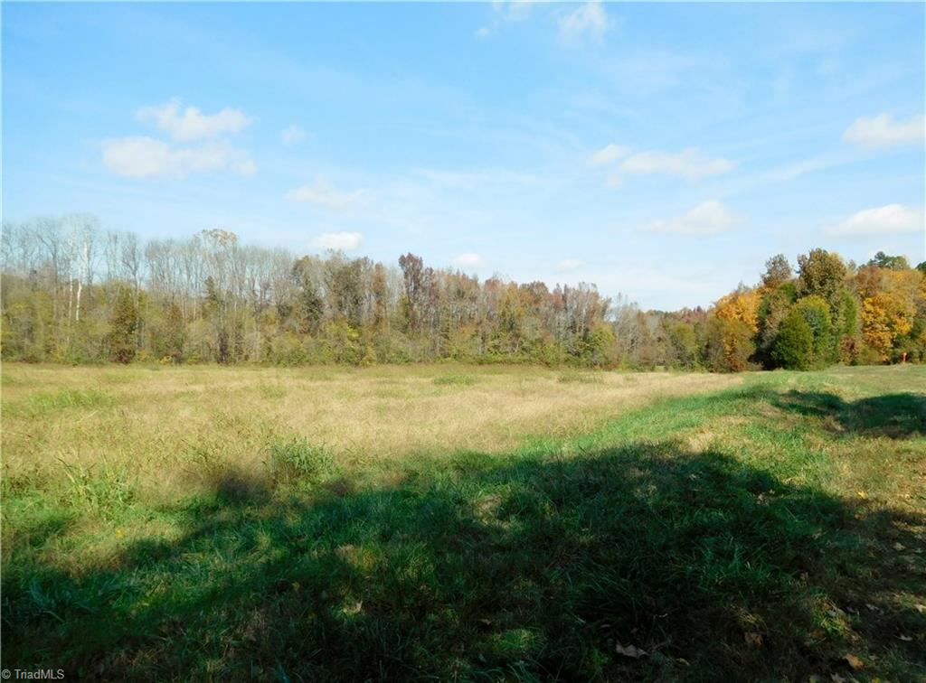 Photo of 0 Midway School Road, Thomasville, NC 27360 (MLS # 812834)