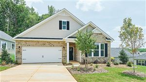 Photo of 5990 Elk Ridge Drive, Kernersville, NC 27284 (MLS # 917841)