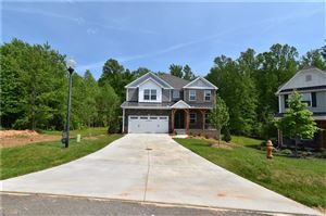 Photo of 4812 Knollview Drive #Lot 103, Walkertown, NC 27051 (MLS # 895895)