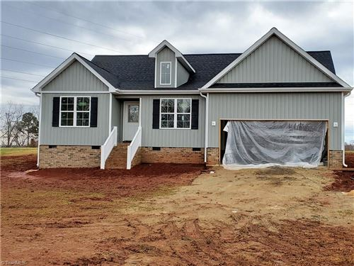Photo of 174 Childrens Trail, Lexington, NC 27292 (MLS # 955986)