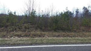 Photo of 0 Hodges Mill Road, Dobson, NC 27017 (MLS # 917997)