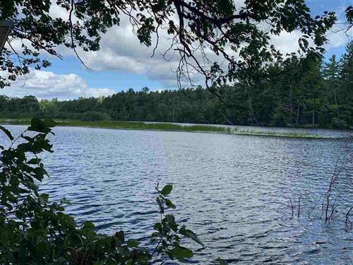 Photo of TBD River Forest Tracts #10, Florence, WI 54121 (MLS # 1114104)