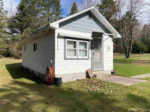 Photo of W4873 County Z, Beecher, WI 54156 (MLS # 1126207)