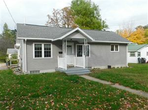 Photo of 1580 Riverview, Kingsford, MI 49802 (MLS # 1118218)