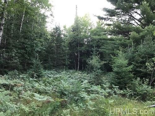 Photo of 6 AC Badger, Florence, WI 54121 (MLS # 1120270)