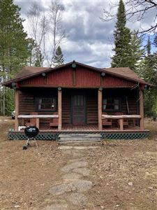 Photo of 192 Haglund, Ishpeming, MI 49849 (MLS # 1114295)