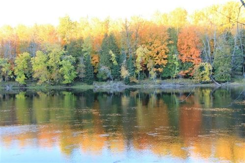 Photo of 5199 Wellever, Niagara, WI 54151 (MLS # 1119299)