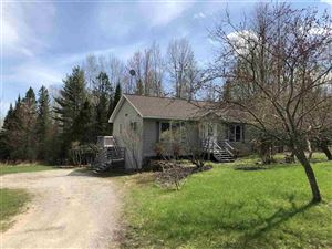 Photo of 10970 Larson, Pelkie, MI 49958 (MLS # 1114329)