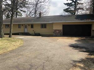 Photo of 428 N Bluff, Gladstone, MI 49837 (MLS # 1114364)