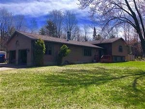 Photo of 5700 Stoneville, Ishpeming, MI 49849 (MLS # 1114405)