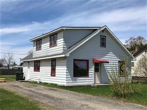 Photo of 1515 N 20th, Escanaba, MI 49829-1823 (MLS # 1114408)