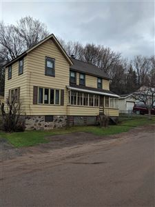 Photo of 518 Jasper, Ishpeming, MI 49849 (MLS # 1114446)