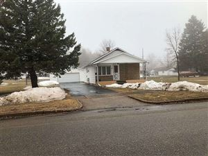 Photo of 340 Lawrence, Kingsford, MI 49802 (MLS # 1113465)