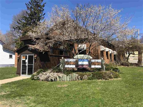 Photo of 200 W Ludington, Iron Mountain, MI 49801 (MLS # 1119573)