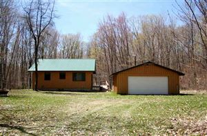 Photo of E6978 Maple Grove, Munising, MI 49862 (MLS # 1114586)