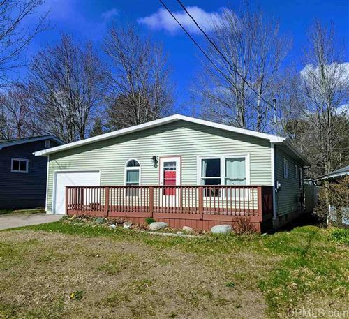 Photo of 1707 Kimber, Marquette, MI 49855 (MLS # 1126804)