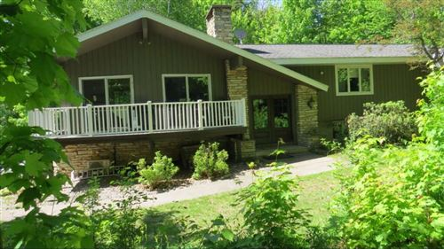 Photo of 372 Little Lake, Marquette, MI 49855 (MLS # 1118861)