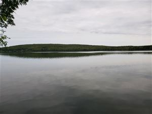 Photo of W7952 Lake Anotine, Iron Mountain, MI 49801 (MLS # 1111863)