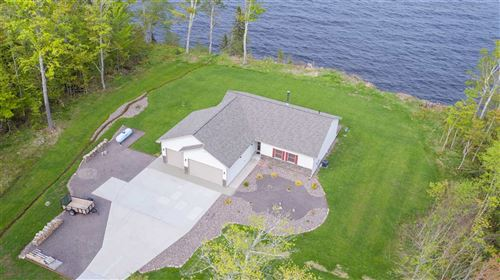 Photo of 36810 US41, Chassell, MI 49916 (MLS # 1118890)