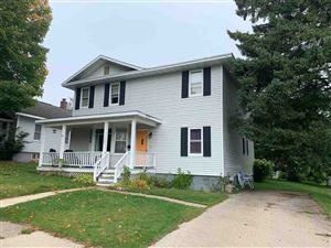 Photo of 121 Rexford, Kingsford, MI 49802 (MLS # 1117903)