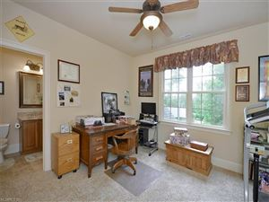 Tiny photo for 46 Beale Court, Fletcher, NC 28732 (MLS # 3310267)