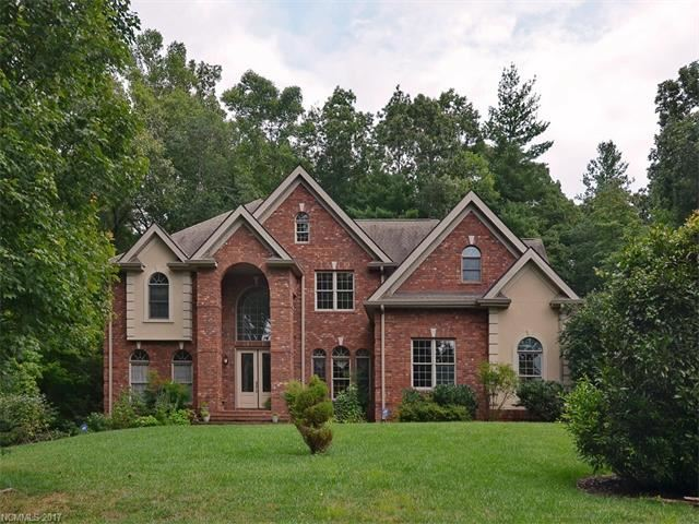 Photo for 46 Beale Court, Fletcher, NC 28732 (MLS # 3310267)