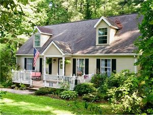 Photo of 43 Hoopers Forest Drive #Hoopers Forest L02, Fletcher, NC 28732 (MLS # 3312307)