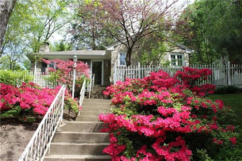 Photo of 5725 Wilkins Ave, Squirrel Hill, PA 15217 (MLS # 1512003)