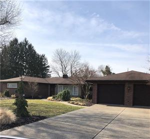 Photo of 2208 Manor Dr, FORD CITY, PA 16226 (MLS # 1386005)