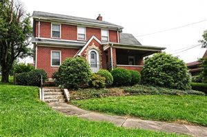 Photo of 525 PITTSBURGH ST., MARS, PA 16046 (MLS # 1400007)