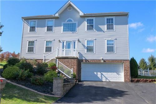 Photo of 1624 Lilac Lane, Crescent, PA 15046 (MLS # 1404007)