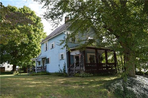 Photo of 146 Superior St., Hermitage, PA 16148 (MLS # 1417013)