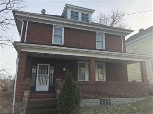 Photo of 461 8th St, DONORA, PA 15033 (MLS # 1387015)