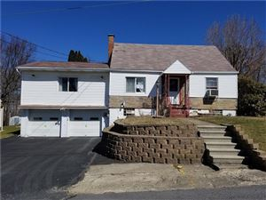 Photo of 856 Leisure Avenue, JOHNSTOWN, PA 15904 (MLS # 1398018)