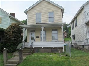 Photo of 624 Division Street, JEANNETTE, PA 15644 (MLS # 1399019)