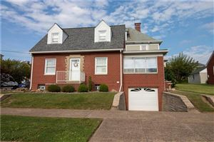 Photo of 601 Welty, Greensburg, PA 15601 (MLS # 1418028)