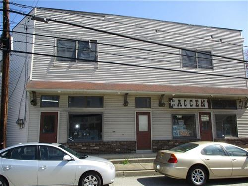 Photo of 159 Main St, IMPERIAL, PA 15126 (MLS # 1387030)