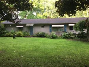Photo of 553 Smalls Ferry Rd., New Castle, PA 16102 (MLS # 1411033)