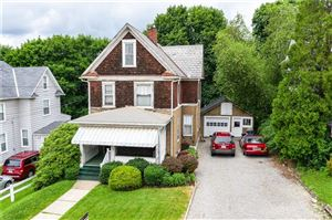 Photo of 228 E Patterson Ave, BUTLER, PA 16001 (MLS # 1402041)