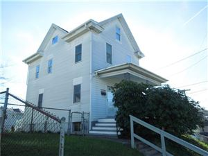 Photo of 609 CHESTNUT STREET, GREENSBURG, PA 15601 (MLS # 1390043)