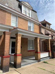 Photo of 830 Thompson Ave, Donora, PA 15033 (MLS # 1407047)
