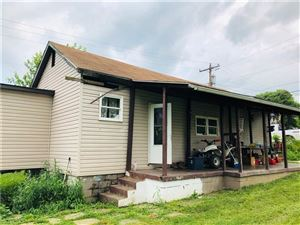 Photo of 2017 3rd St, CARDALE, PA 15420 (MLS # 1398051)