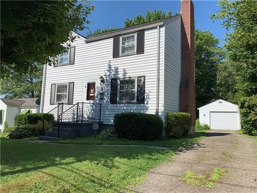 Photo of 274 Smith Ave, Sharon, PA 16146 (MLS # 1441072)