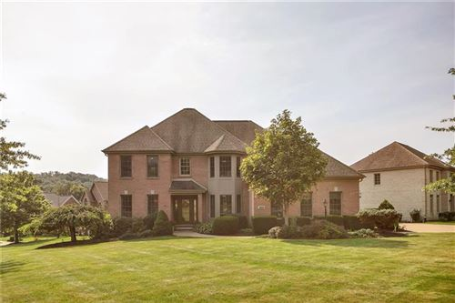 Photo of 204 D'Orsay Valley Dr, Cranberry Township, PA 16066 (MLS # 1522072)