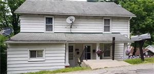 Photo of 5816-5818 Madison Ave, EXPORT, PA 15632 (MLS # 1397073)