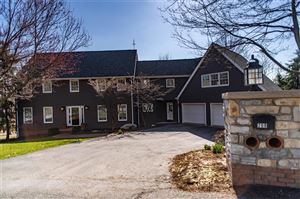 Photo of 208 Forest Ridge Road, INDIANA, PA 15701 (MLS # 1389076)