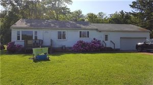 Photo of 10070 Dutch, Waterford, PA 16441 (MLS # 1407080)