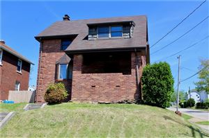 Photo of 349 Shaw Ave, Springdale, PA 15144 (MLS # 1396081)