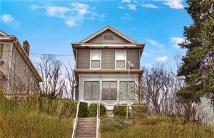 Photo of 1309 4th Ave., CONWAY, PA 15027 (MLS # 1387085)