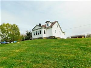 Photo of 4783 State Route 488, PORTERSVILLE, PA 16051 (MLS # 1392086)